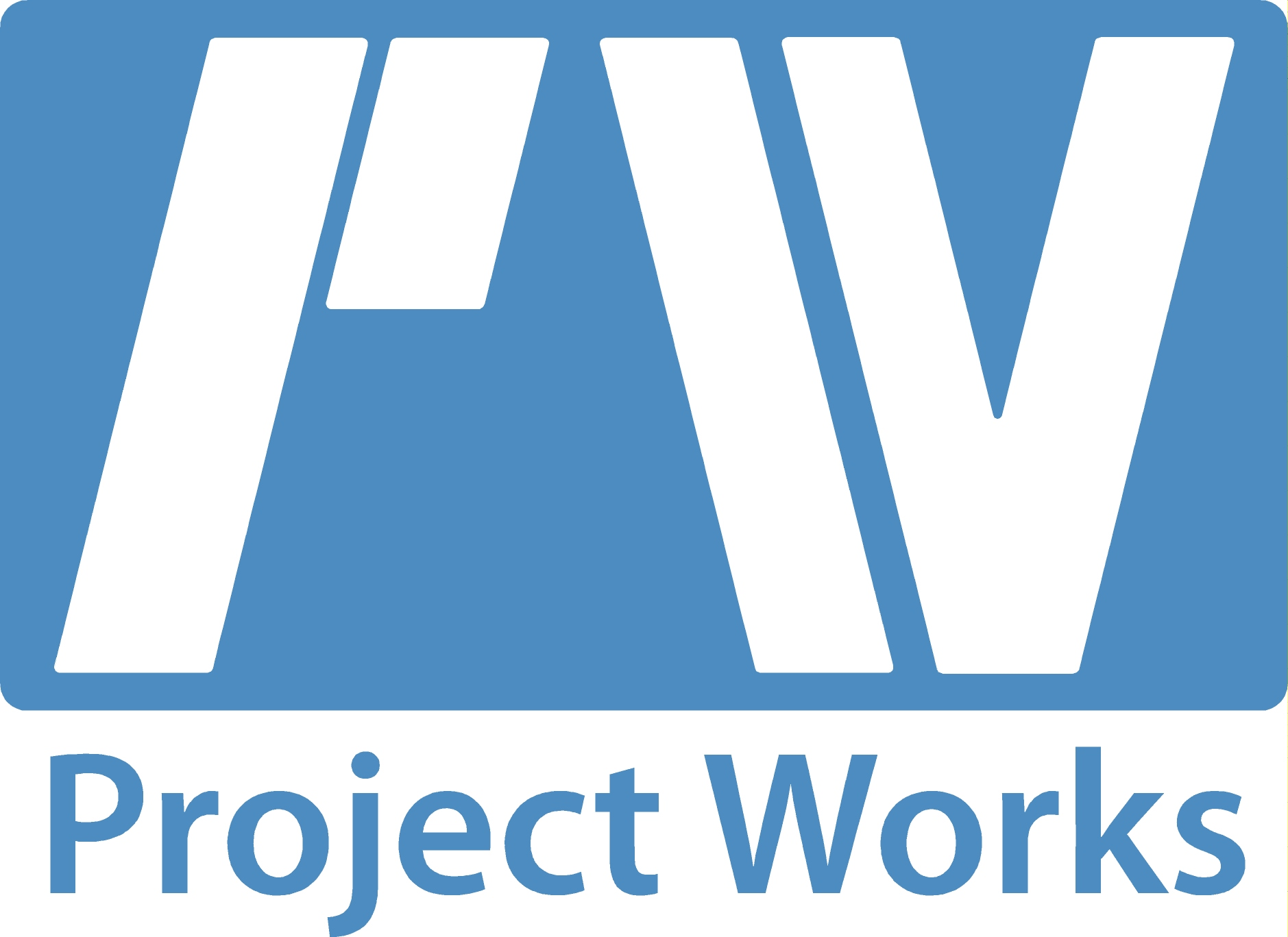 projectworks.com